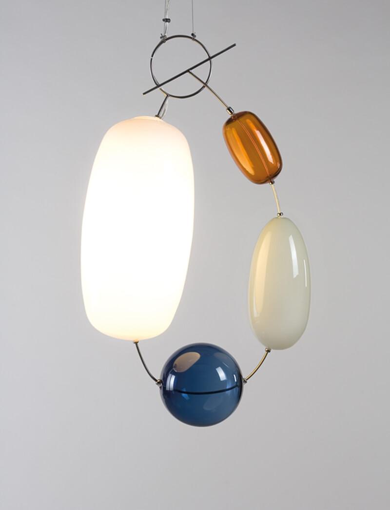 Juwel lamp