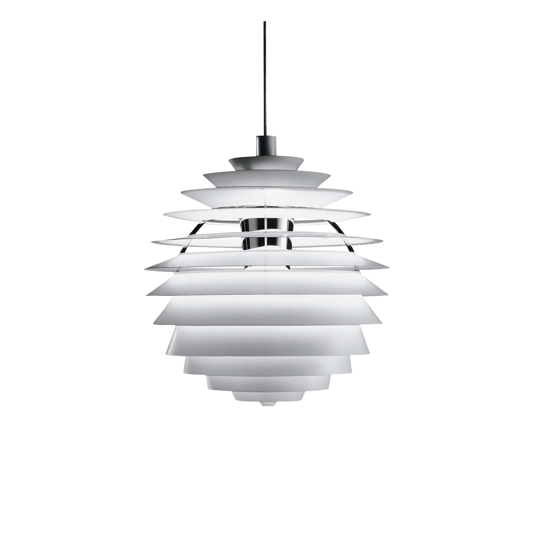 Louvre hanglamp