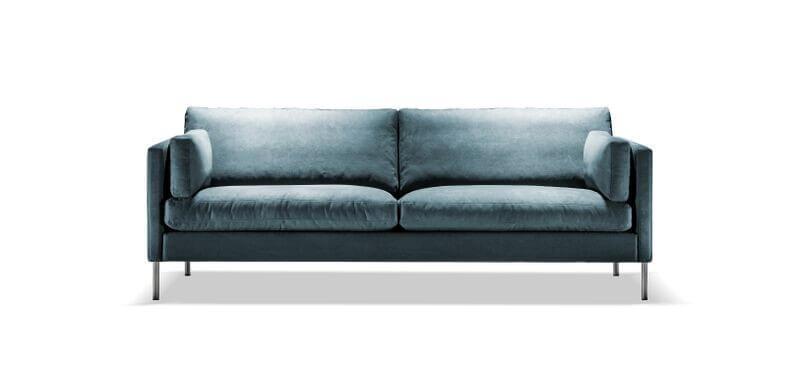 Sofa SL088