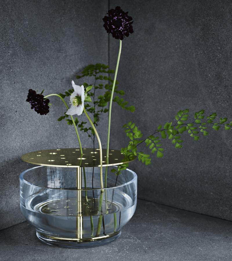 Ikebana vaas 'Large'