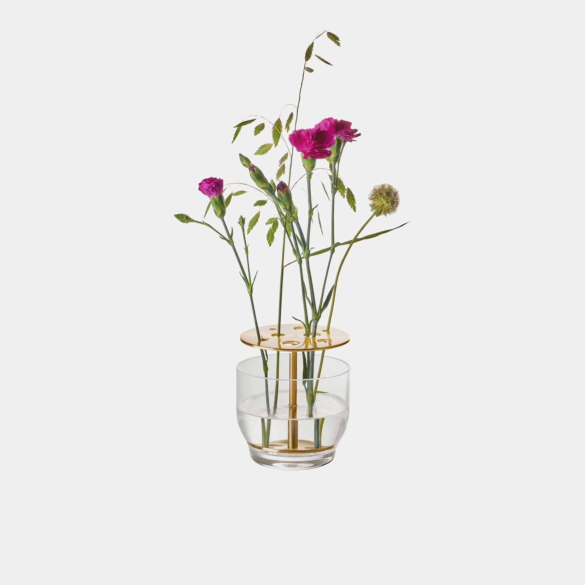 Ikebana vaas 'small'