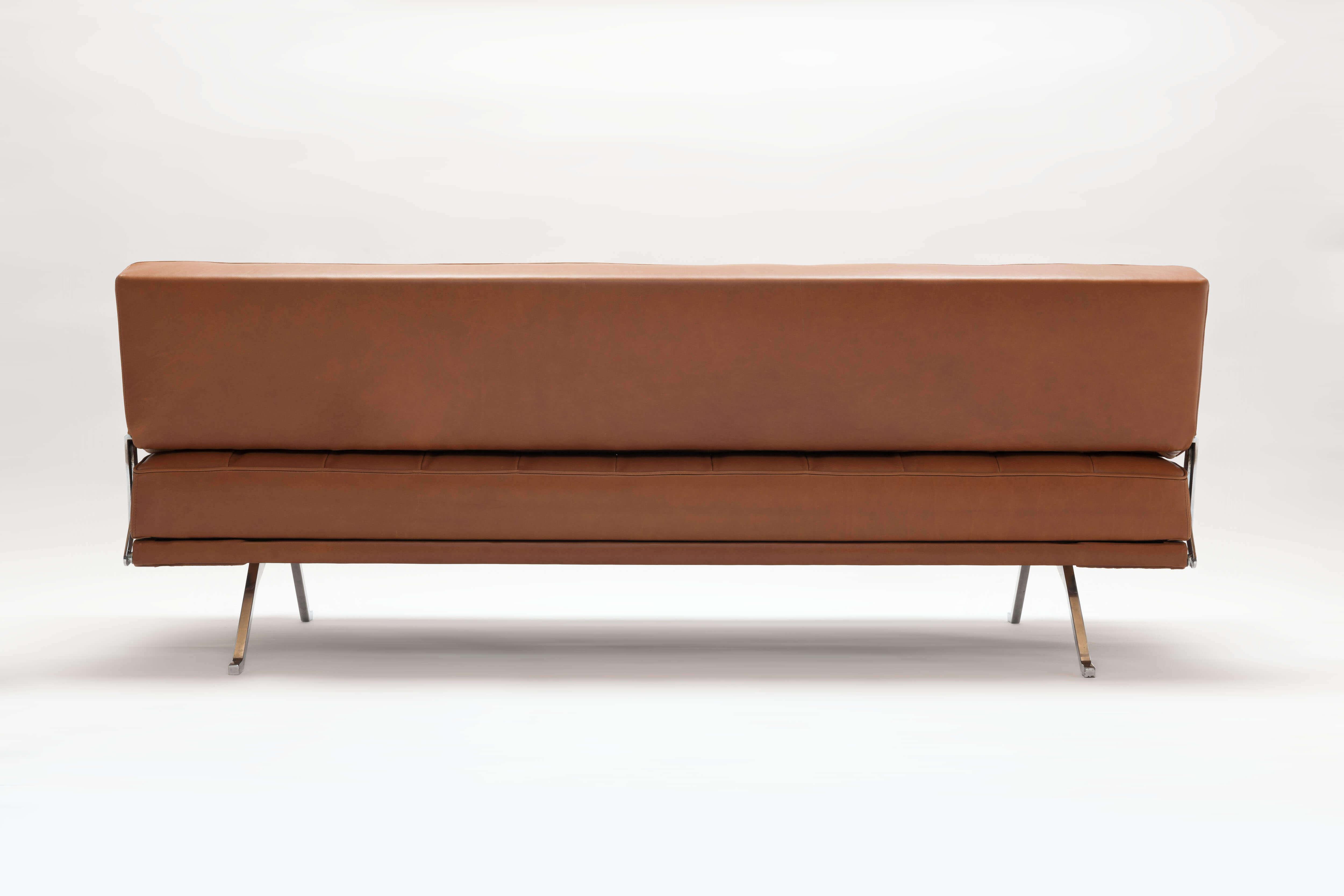 Vintage Constanze daybed & sofa