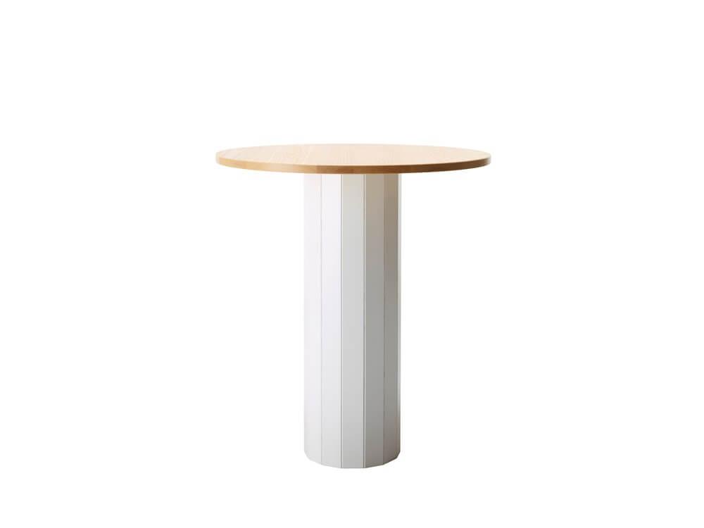 CAP Table