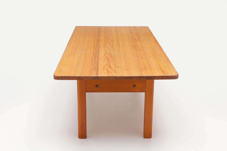 Vintage Pine Tafel