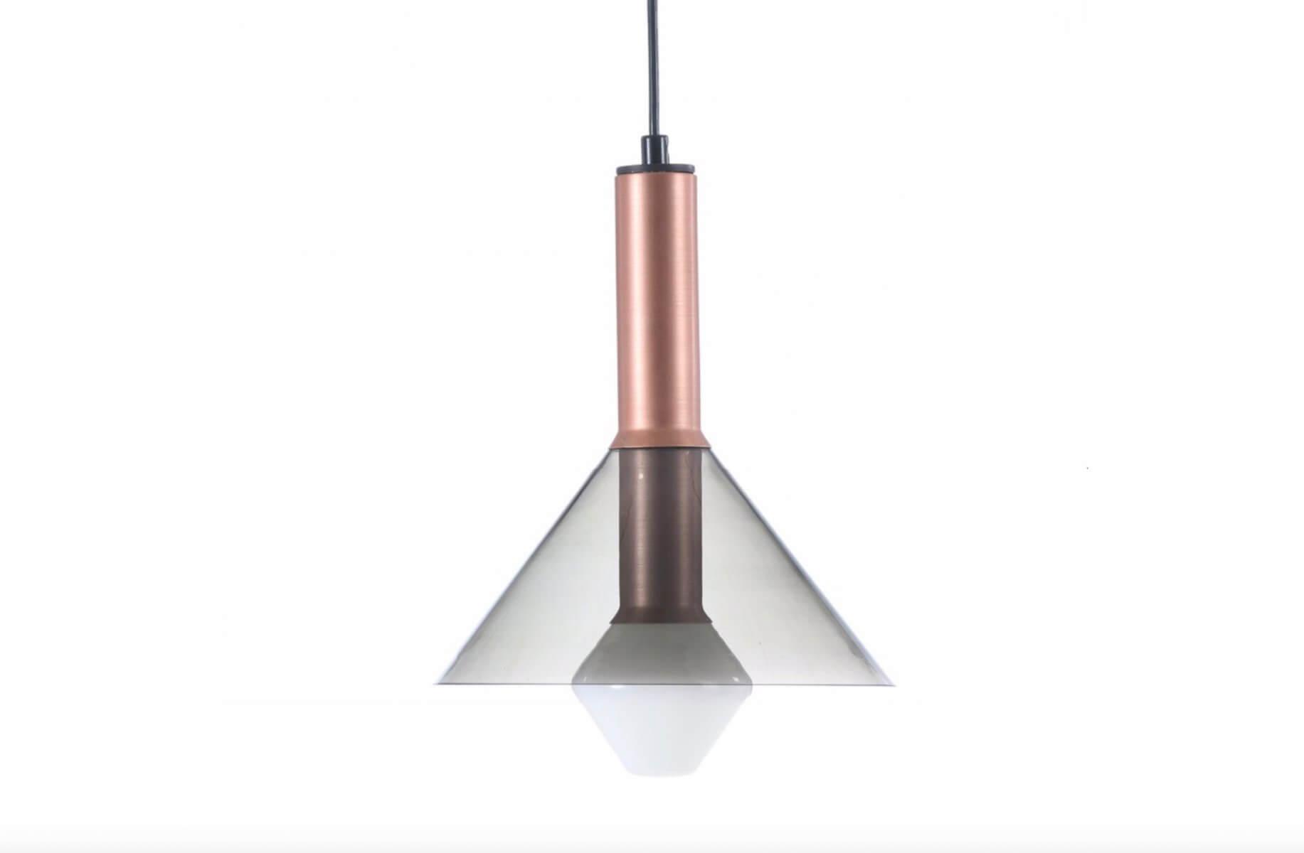 Vintage Hanglamp K2-146
