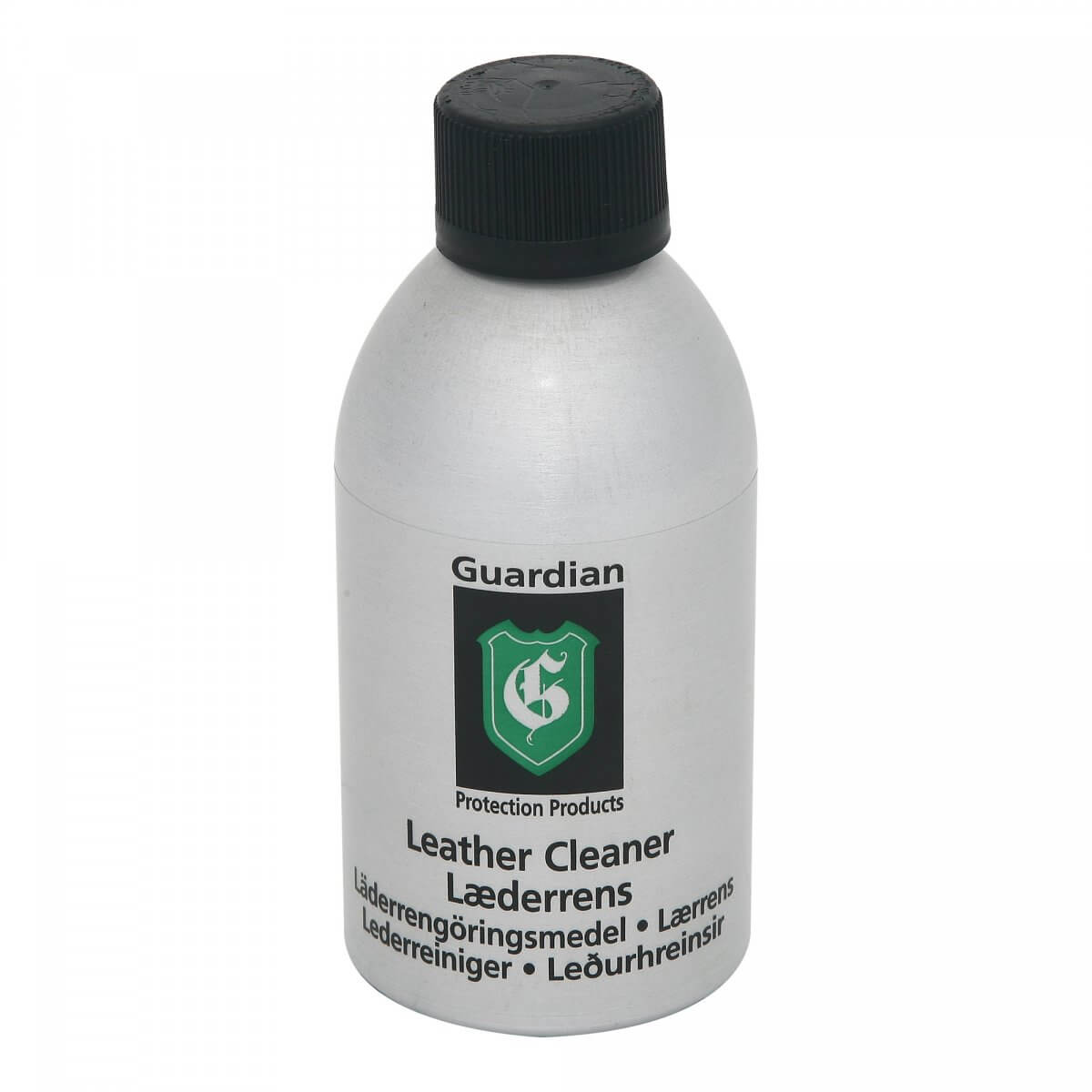Guardian 'Leather Conditioner' 250 ml