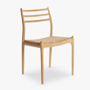 Model 78 Chair