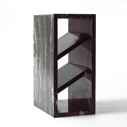 Brick III Table