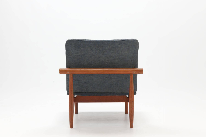 Vintage 'Japan' Chair
