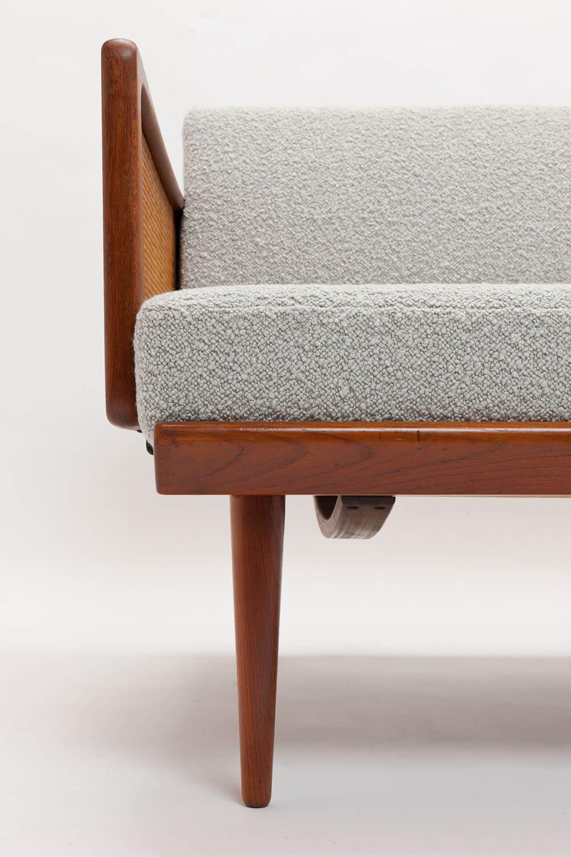 Vintage FD451 Sofa / Daybed zitgroep