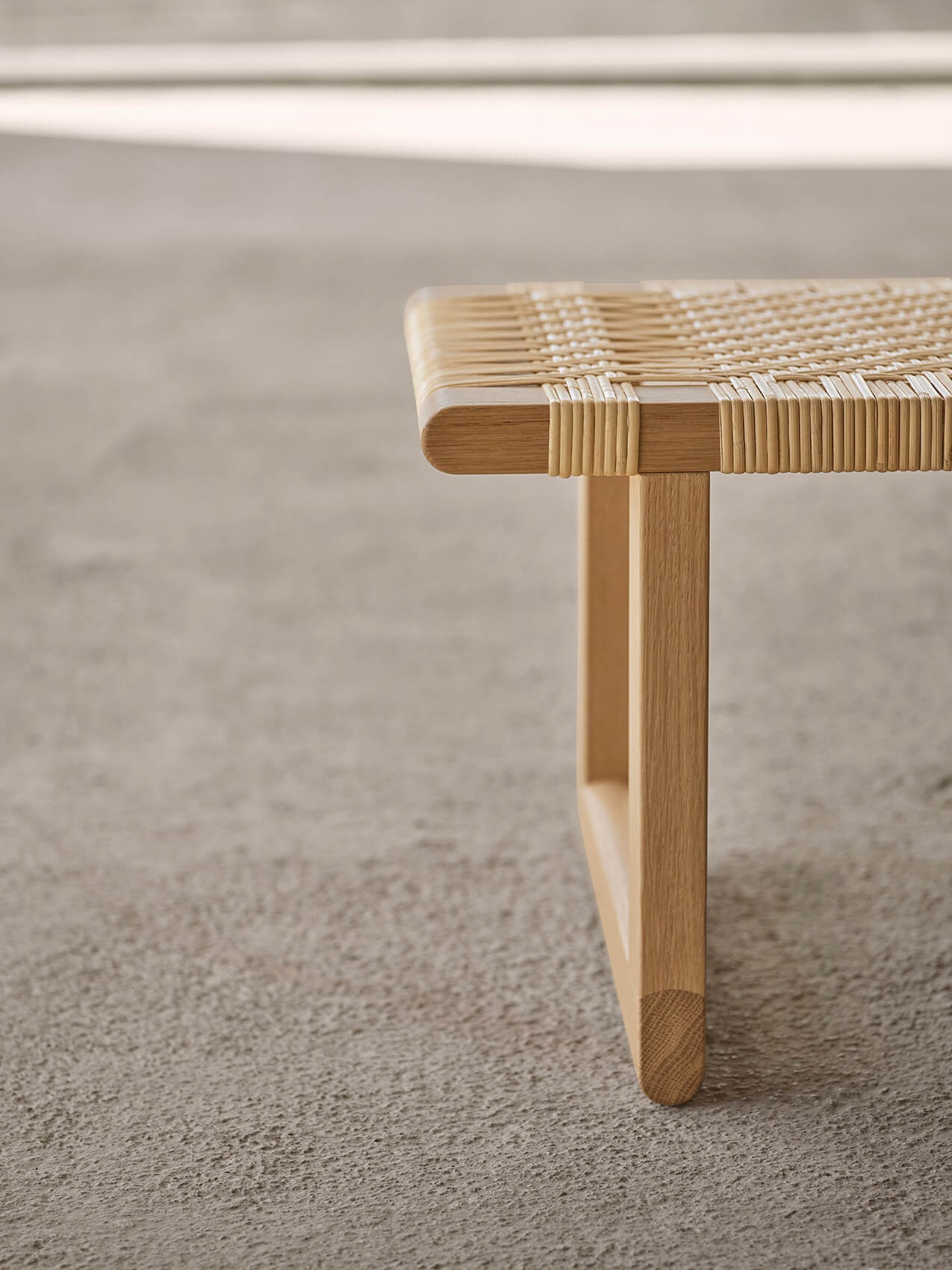 BM0488 bench / table