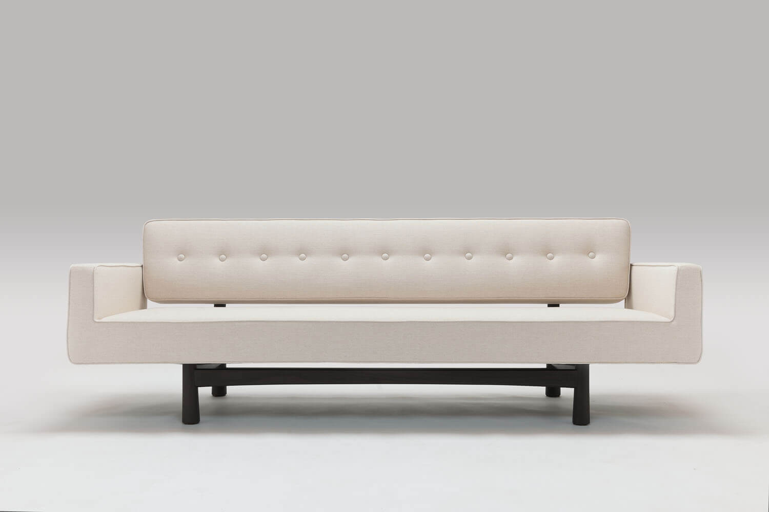 Vintage 'New York' Sofa