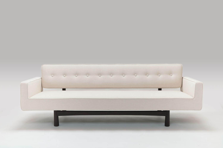 Vintage 'New York' Sofa