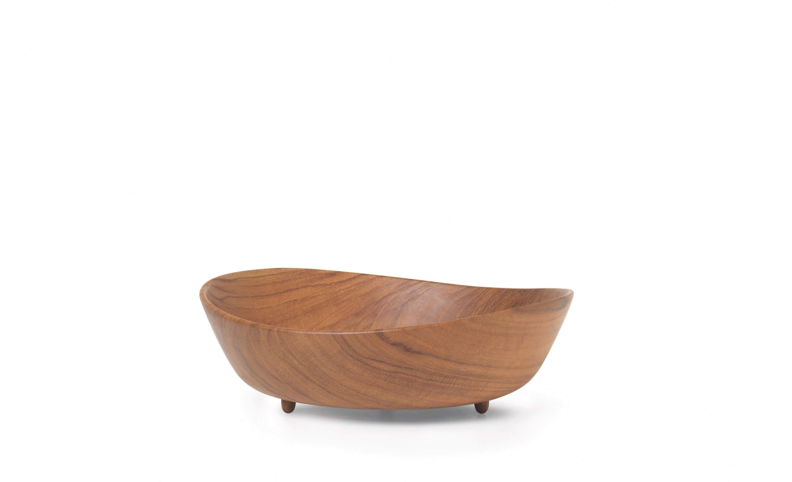 Fruit Bowl Small