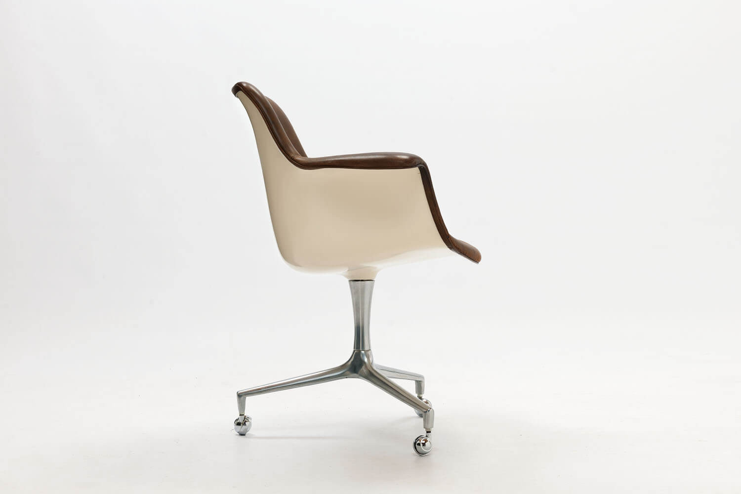 Vintage FK810 chair