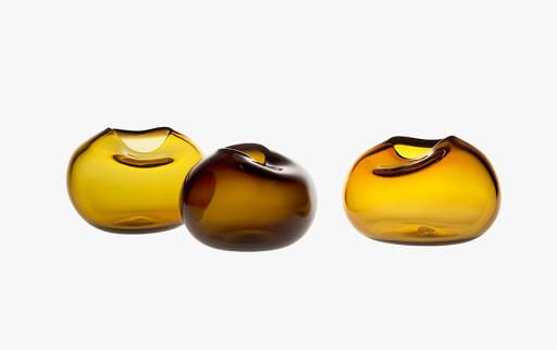 Caillou Vaas 'Cognac'