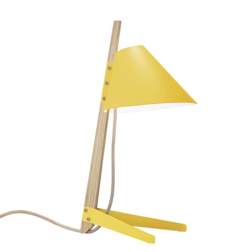 Billy TL tafellamp