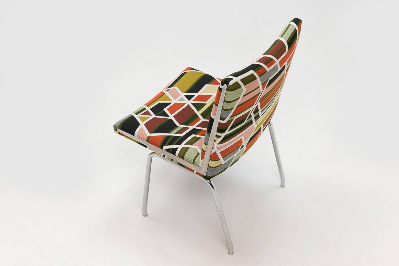 Vintage AP38 'Airport' Chair