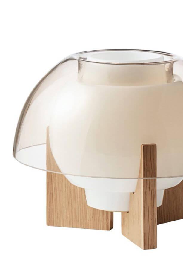 ERGO tafellamp